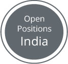 button-positions-india