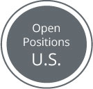 button-positions-us