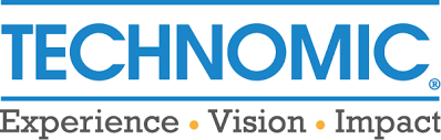 Technomics logo