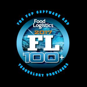 2017-FL100+