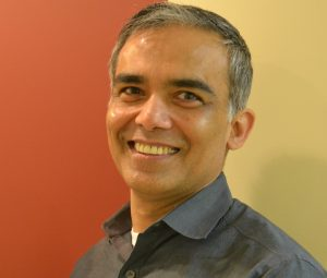 Samarth Sarthi